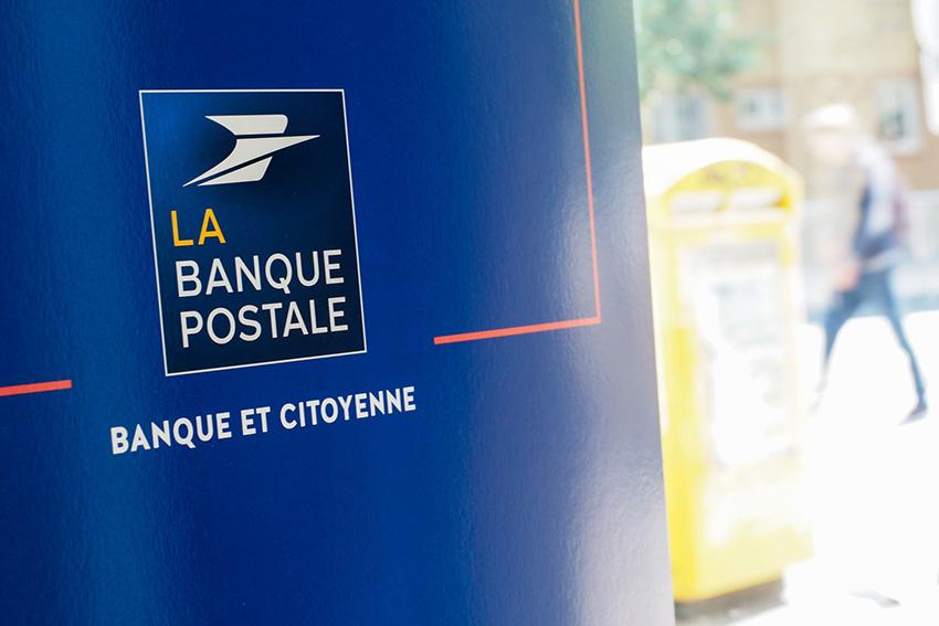 La Banque Postale Accessibilite Et Inclusion Bancaire Le Groupe
